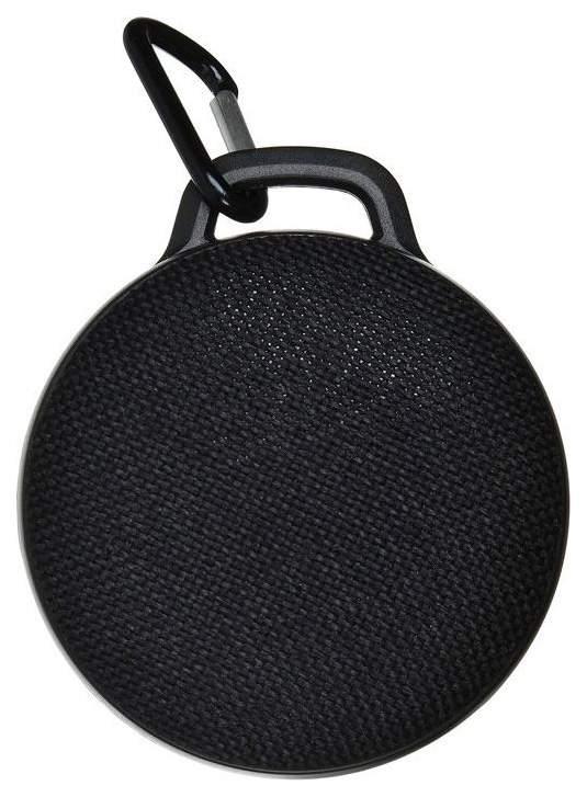 Беспроводная акустика OKLICK OK-14 Black