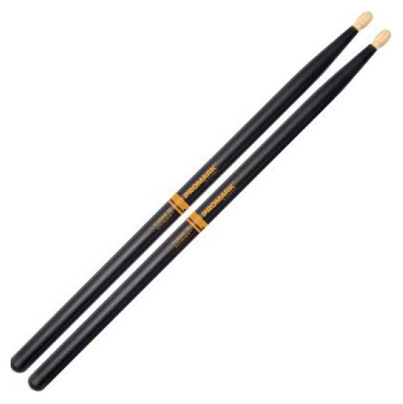 Барабанные палочки орех PRO MARK TX2BW-AG