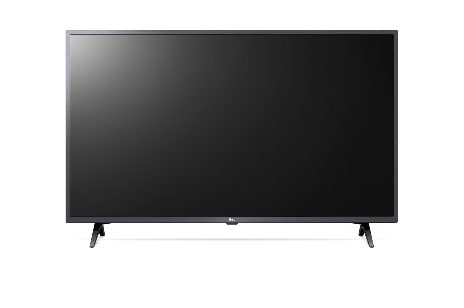 LED телевизор 4K Ultra HD LG 50UM7300PLB