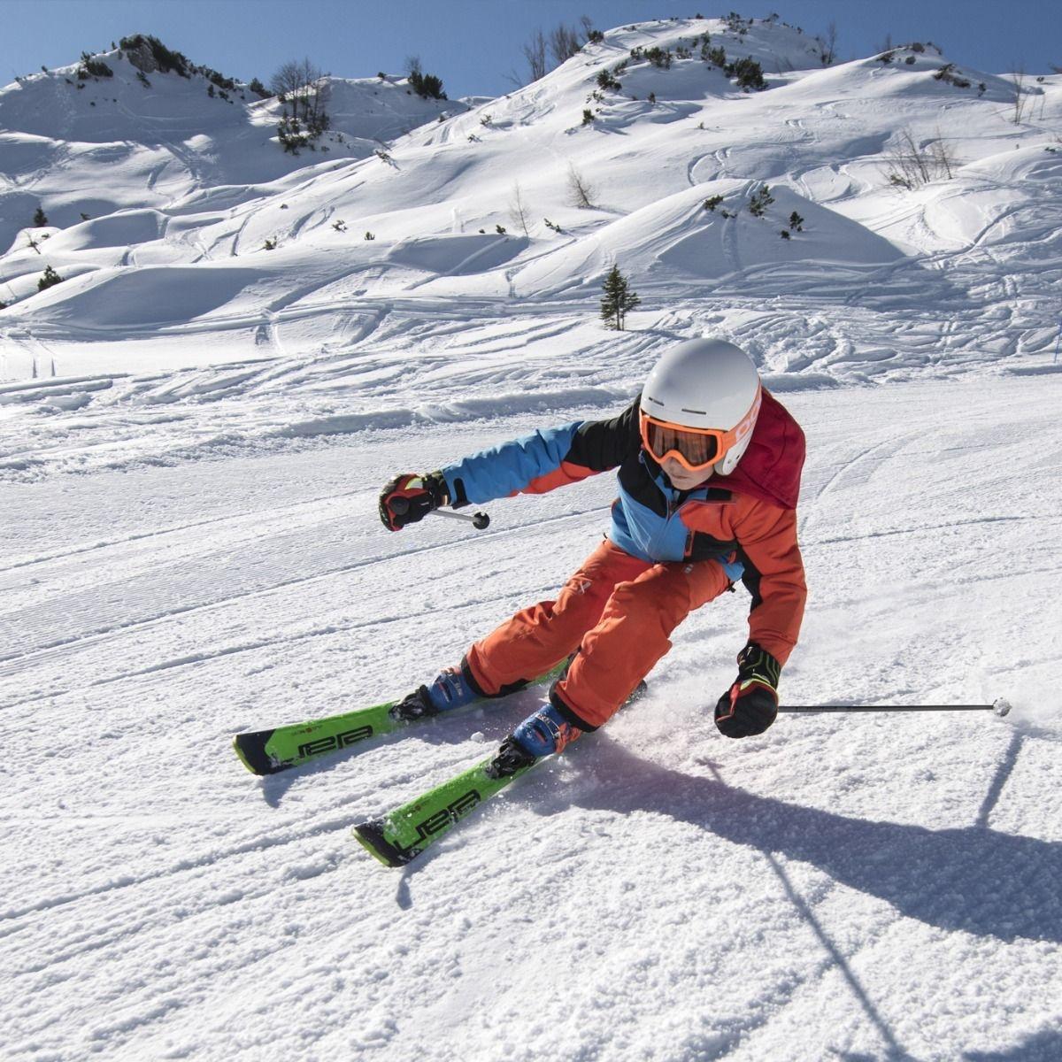 Лыжная трасса радонеж морозки фото брошенных авто