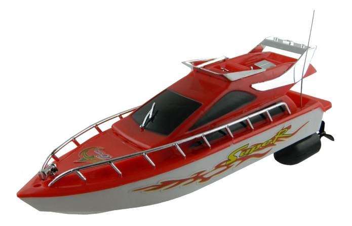 Катер р/у Racing Boat Yacht 1:40 Gratwest М21949
