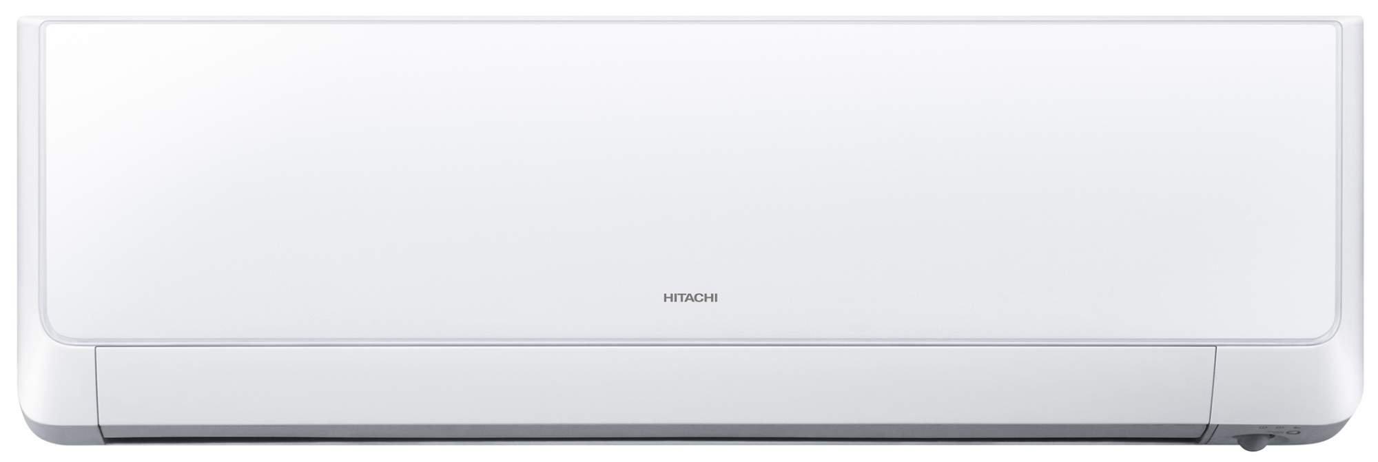 Сплит-система Hitachi RAK-50RXB/RAC-50WXB