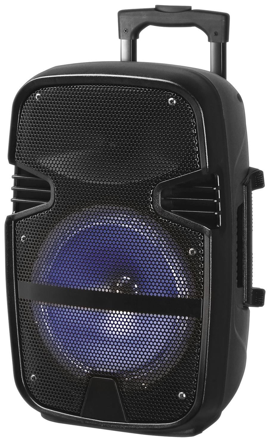 Музыкальная система Midi National NSM-V200