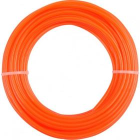 Леска для триммера TRIMLINE 2,0 мм 15 м круг