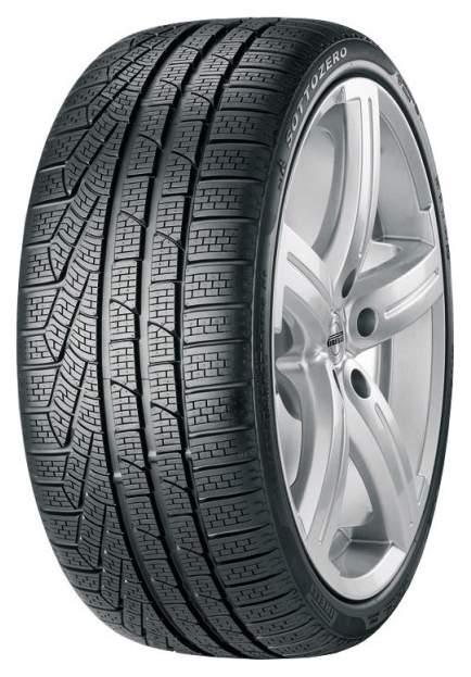 Шины Pirelli Winter 240 SottoZero Serie II 255/40 R18 99V XL MO