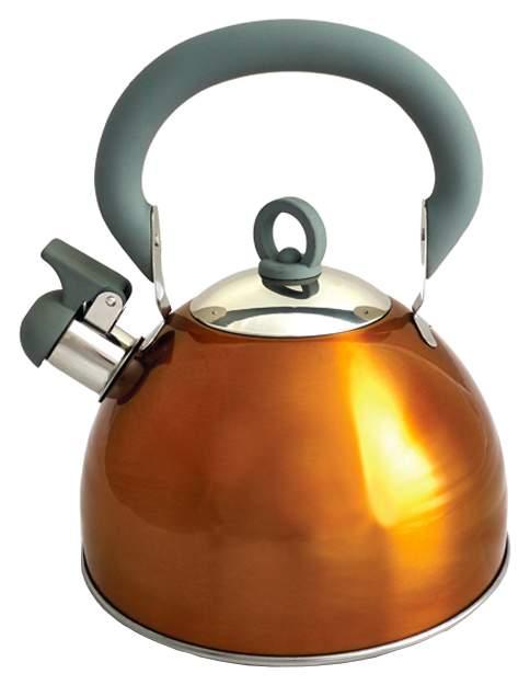 Чайник для плиты Tima K-25 2.5 л