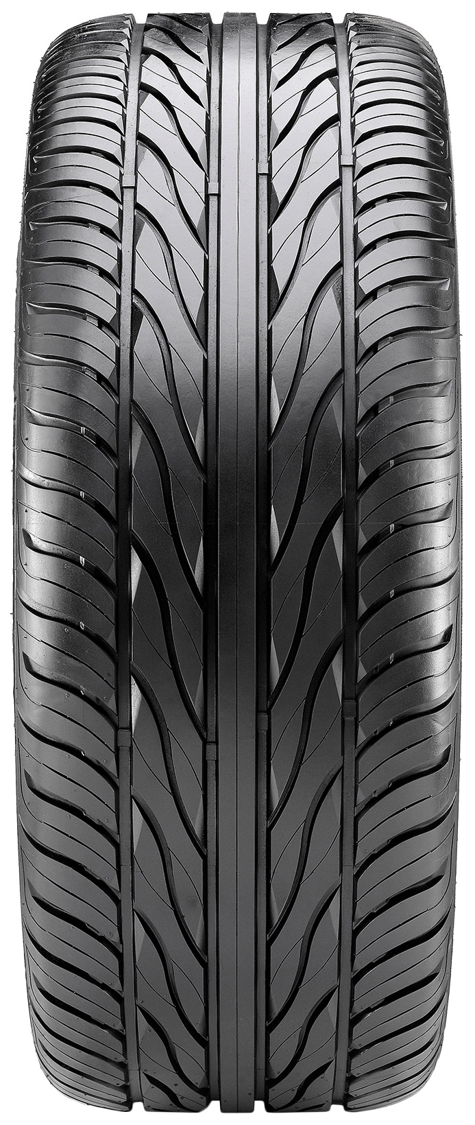 Шины Maxxis MA-Z4S Victra 235/55 R17 103W (до 270 км/ч) TP42422800