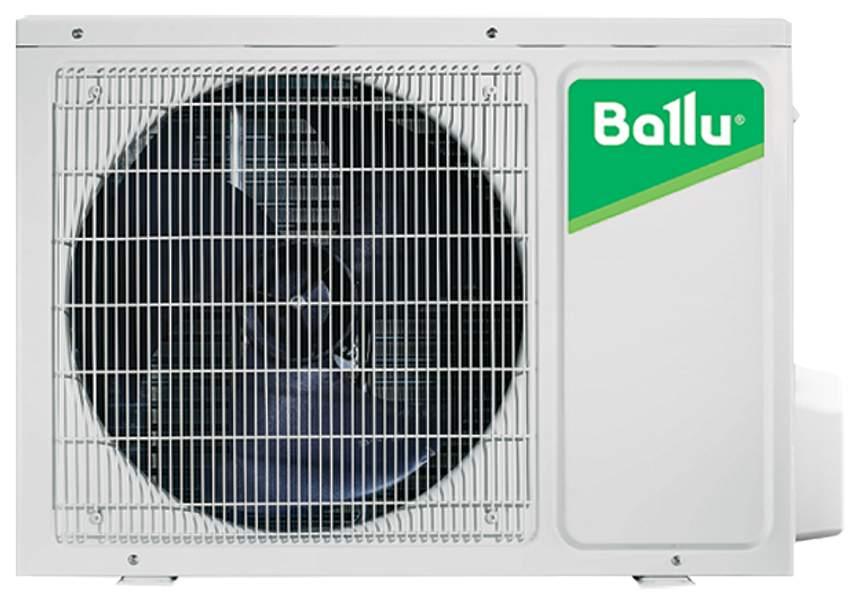 Напольно-потолочный кондиционер Ballu BLC_CF-60H N1/N1_18Y