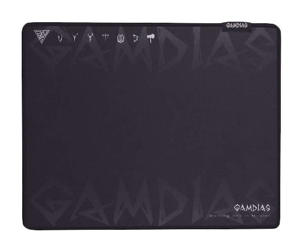 Игровой коврик для мыши Gamdias Control M (GMM2310)