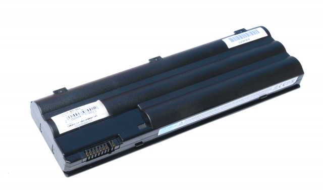 "Аккумулятор Pitatel ""BT-353"", для ноутбуков Fujitsu Siemens LifeBook E8110/E8210"