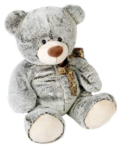Мягкая игрушка Gulliver Медведь Веня Devilon
