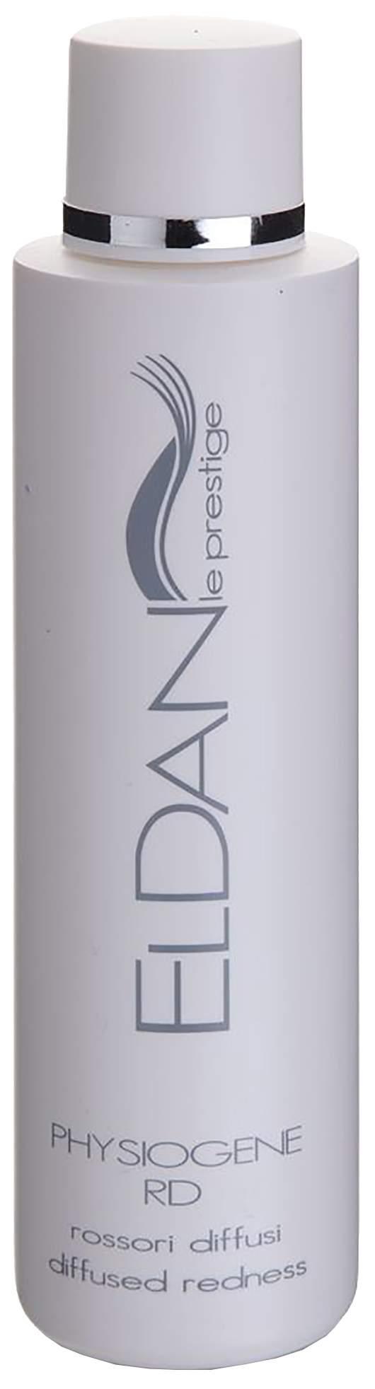 Лосьон для лица Eldan Cosmetics Cosmetics Physiogene RD Diffused Redness