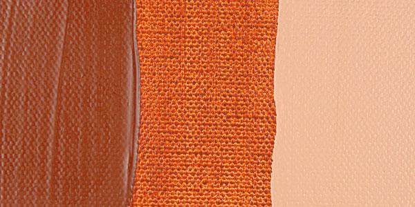 Акриловая краска Royal Talens Amsterdam №411 сиена жженая 20 мл