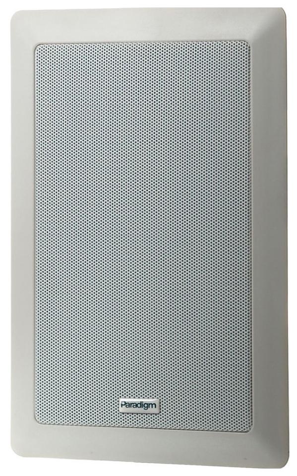 Колонки Paradigm PV-150 White