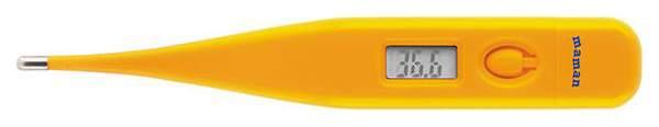 Термометр Maman RT-28 электронный