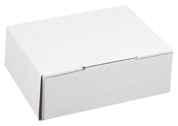 Форма для запекания Dubi 606-507 Белый
