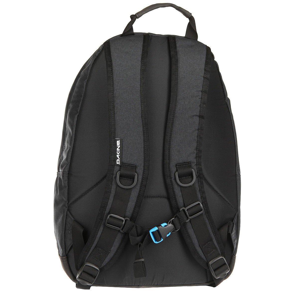 Городской рюкзак Dakine Detail Tabor 27 л