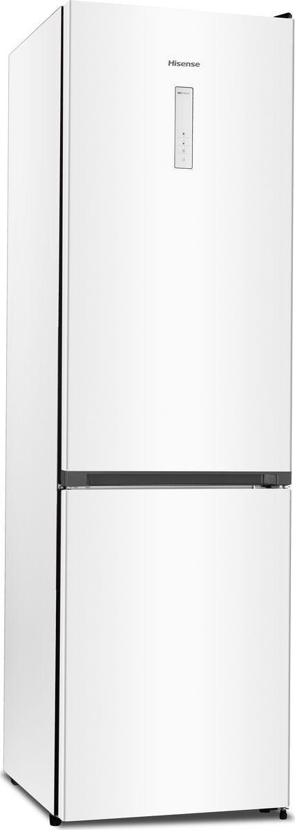 Холодильник Hisense RB438N4FW1