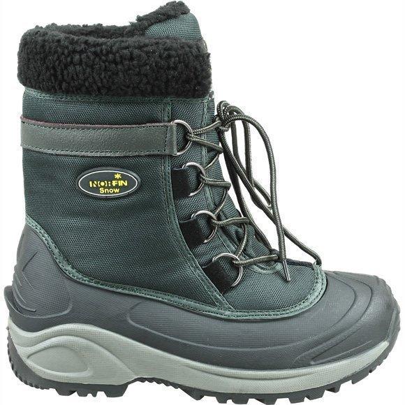 Обувь зимняя для рыбалки norfin
