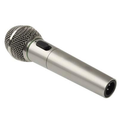 Микрофон D-620 4149