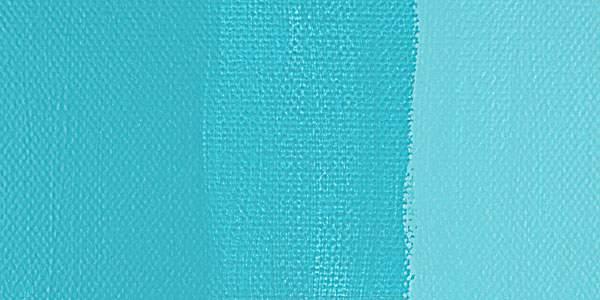 Акриловая краска Royal Talens Amsterdam №522 синий бирюзовый 20 мл