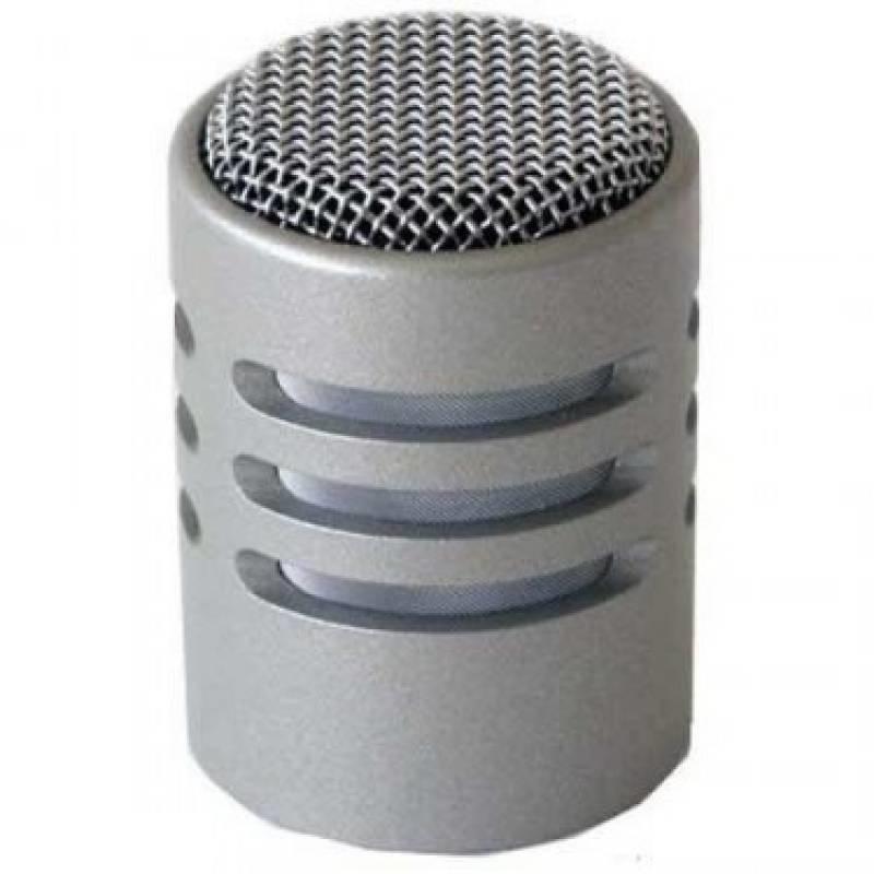 Капсюль SHURE R104 для проводного микрофона SM81