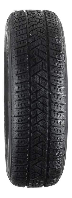 Шины Pirelli Scorpion Winter 265/60 R18 114H XL