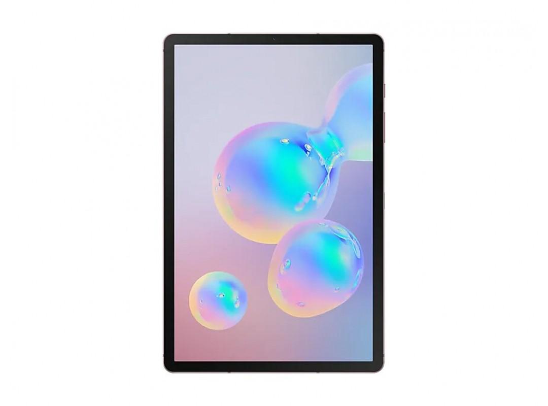 Планшет Samsung Galaxy Tab S6 SM-T865 128Gb Rose Gold