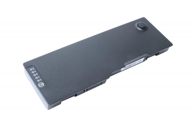 "Аккумулятор Pitatel ""BT-250"", для ноутбуков Dell Inspiron 6000/9200/9300/9400/XPS M170/XPS"
