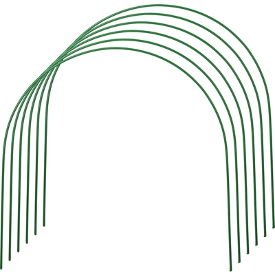 Дуги для парников Репка 2.5 м*0.4 15194