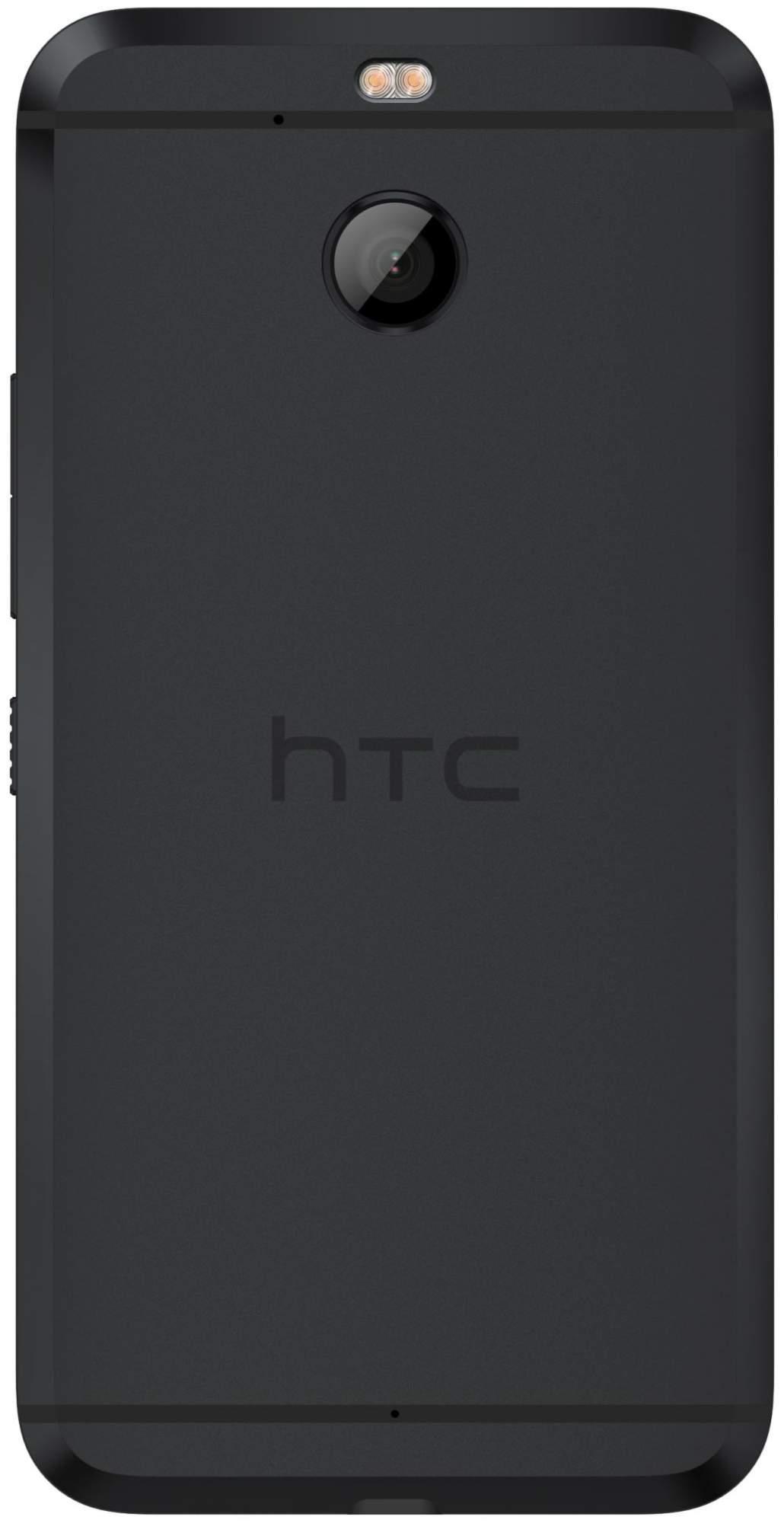 Смартфон HTC 10 EVO EEA 64Gb Gunmetal