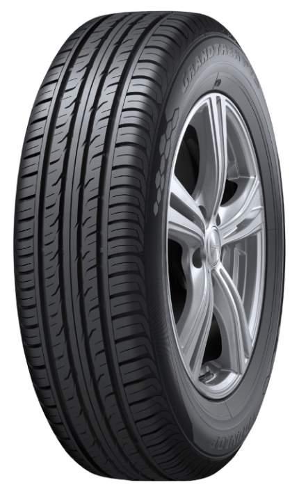 Шины Dunlop J Grandtrek PT3 235/55 R18 100V