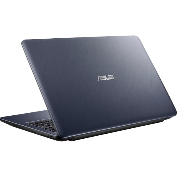 Ноутбук ASUS F543UB-GQ1446T