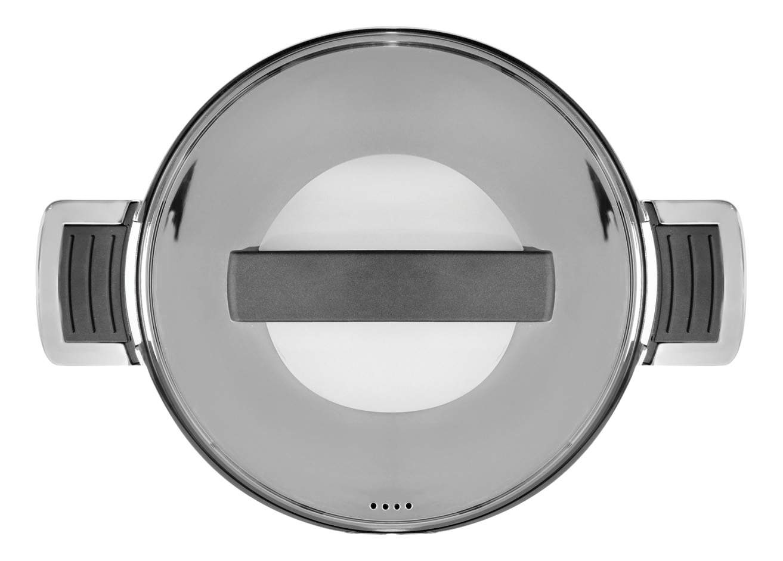 Сотейник BergHOFF Neo 3501381 24 см