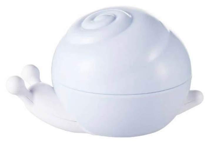 Крем для лица LadyKin Affinitic Whitening Moisturizer Yam Cream 100 мл