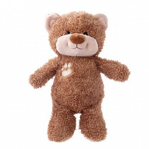 Мягкая игрушка Fluffy Family Мишка Малыш 20 см 681390