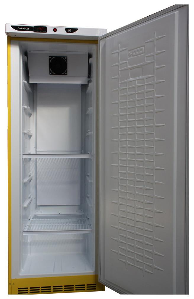 Холодильная витрина Саратов 502 М-02.2