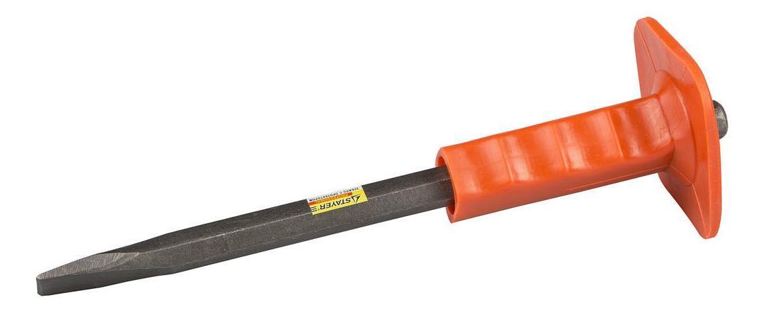 Зубило слесарное Stayer 2122-30