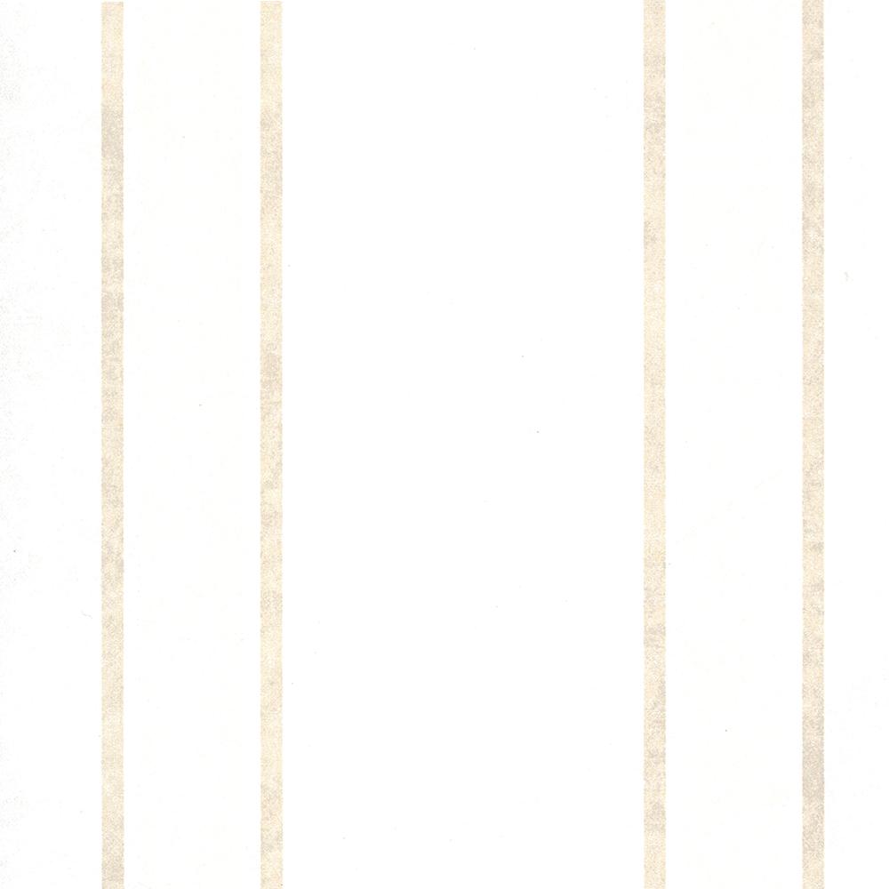 Флизелиновые обои Marburg Catania 58640