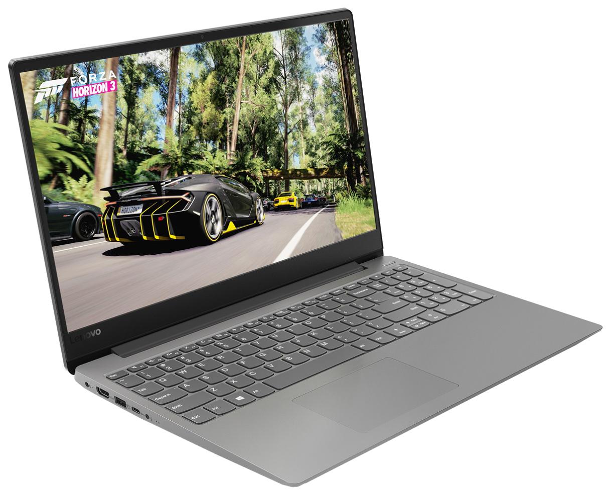 Ноутбук Lenovo Ideapad 300 330S-15IKB 81F500URRU
