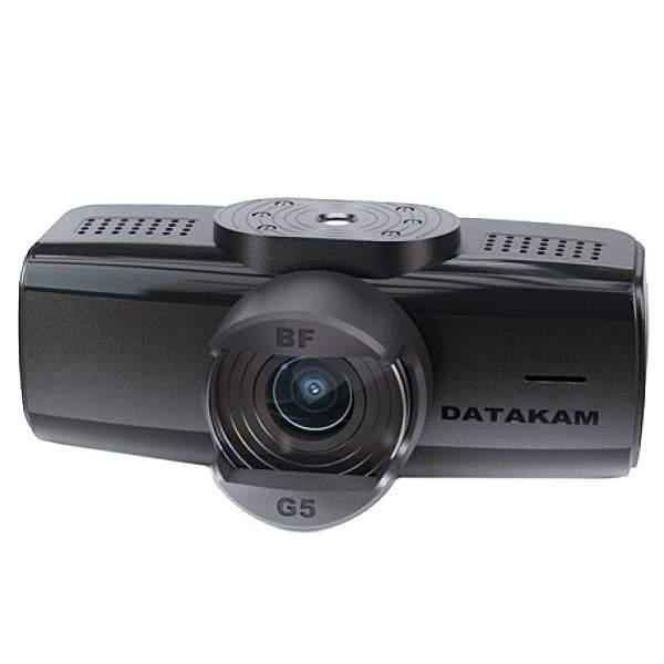 Видеорегистратор Datakam Радар детектор, GPS G5-REAL MAX-BF Limited Edition 5.0