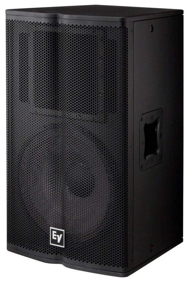 Колонки ELECTRO VOICE TX1152 Black