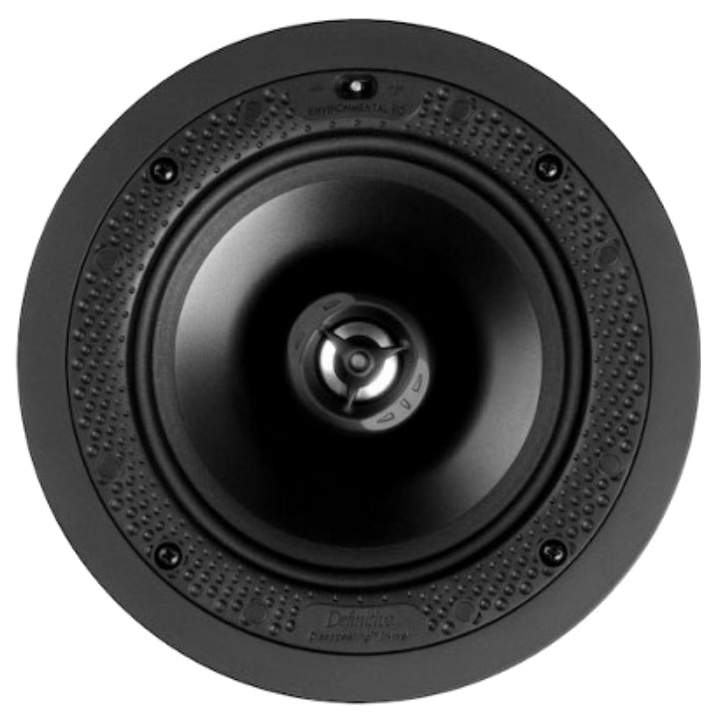 Колонки Definitive Technology Di 65R Black