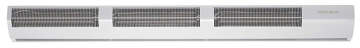 Тепловая завеса Тропик Т104Е15