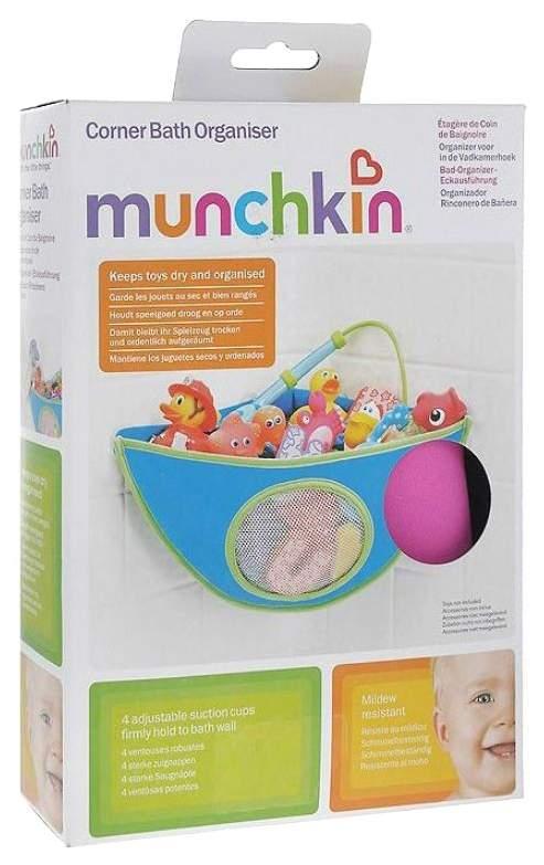 Органайзер для игрушек Munchkin 11033