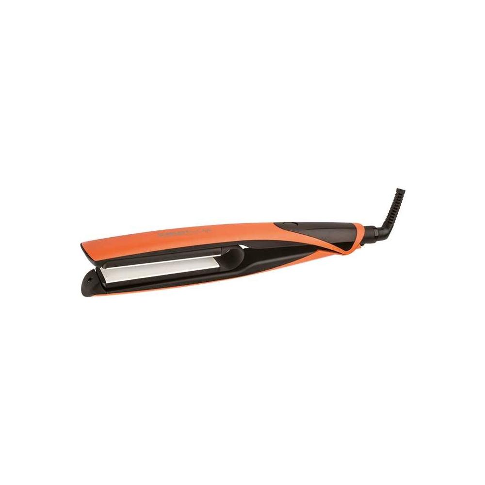 Выпрямитель волос Scarlett SC-HS60655