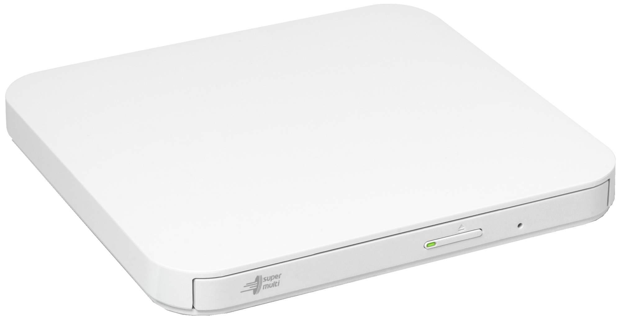 Привод LG GP90NW70 White