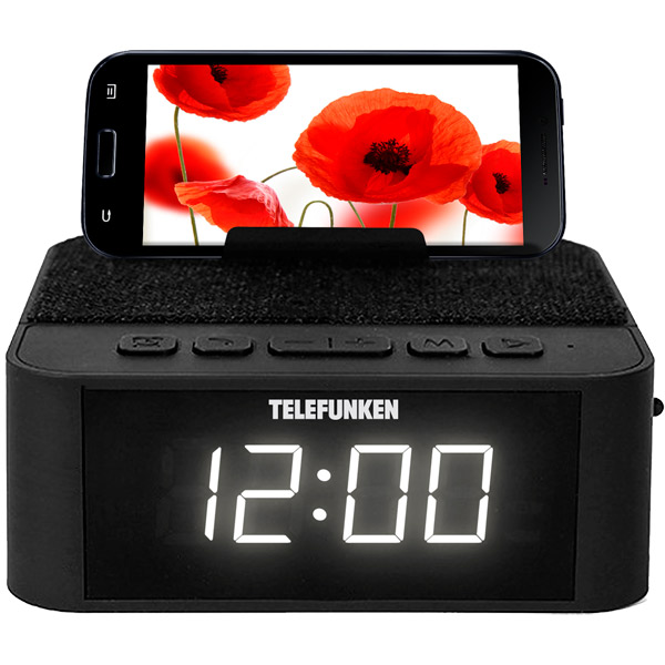 Радио Telefunken TF-1700UB