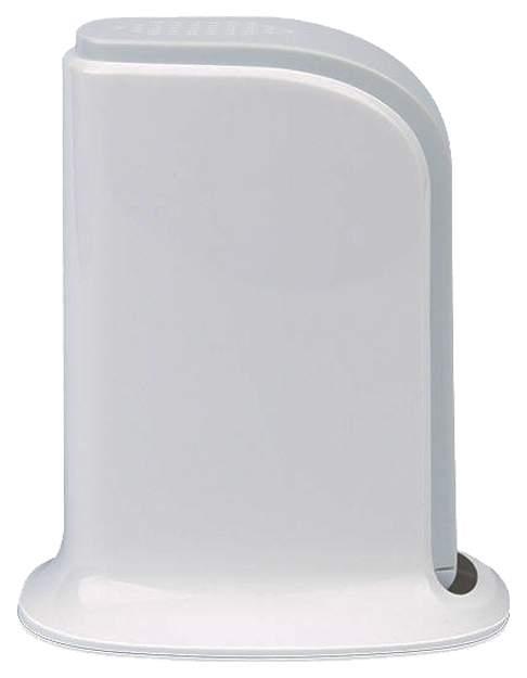 Миниатюра Сетевое зарядное устройство Rombica NEO ZQ6, 5 USB, 2 A, white №4