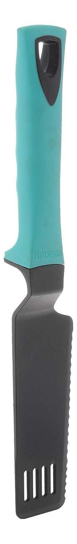 Лопатка NADOBA Flava 721619